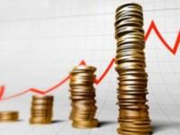 Ключевые критерии оценки альтернативных вложений капитала