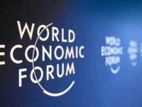Капиталистическая модель экономики больше не работает, – экономисты в Давосе