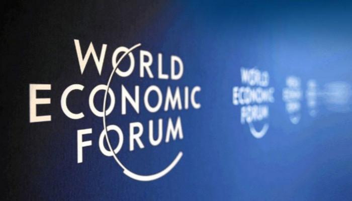 Капиталистическая модель экономики больше не работает, - экономисты в Давосе