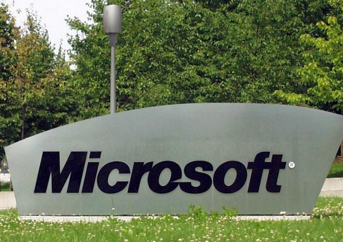 Капитализация корпорации Microsoft установила новый рекорд