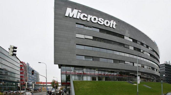 Капитализация Microsoft достигнет 1 трлн долларов