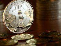 Капитализация рынка криптовалют составляет $303 млрд