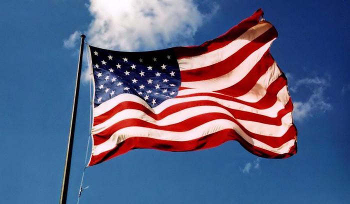 Капитализм США не работает на всех американцев, - лауреат Нобелевской премии