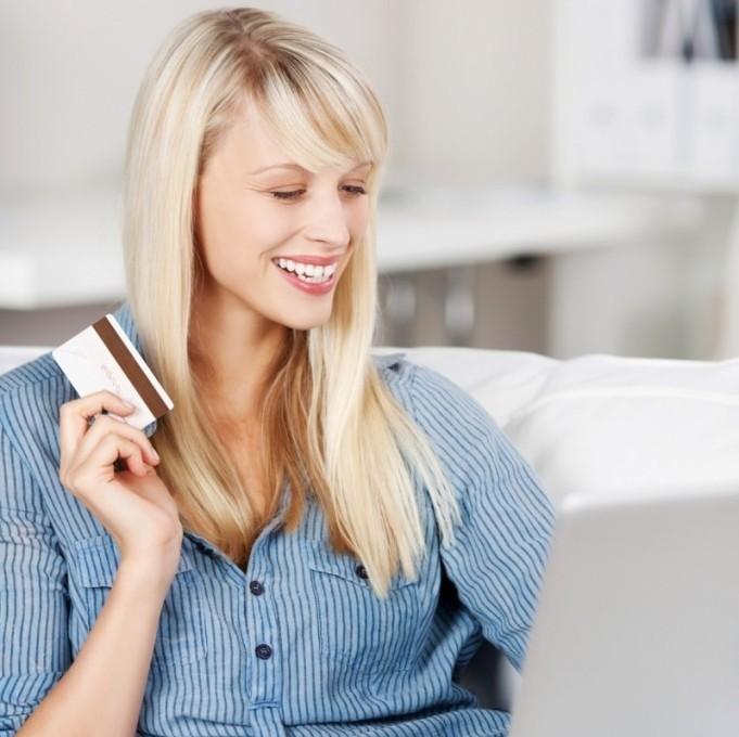 Электронные кошельки заменят большую часть платежей