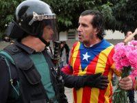 Каталония объявит независимость через несколько дней, – президент Карлес Пучдемон
