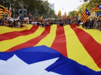 Каталонию покидают сотни бизнесменов из-за результатов референдума