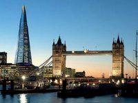Катар объявил о £5 млрд инвестиций в экономику Великобритании