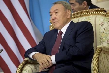 Правительство Казахстана планирует масштабную приватизацию