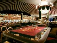 В октябре рекордно упала прибыль казино Монако