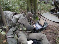 """""""Киберведмеди"""" отслеживали украинскую армию через Android, – CrowdStrike"""