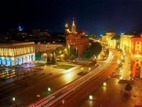 Особенности посуточной аренды киевских квартир