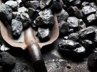 Ким Чен Ын торгует углем в обход санкций
