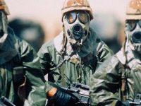 Ким Чен Ын возобновил разработку биологического оружия, — Пентагон
