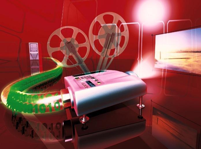 Бизнес-идея: как открыть онлайн кинотеатр?