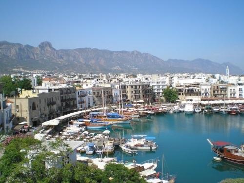 Оффшор на Кипре как наиболее выгодное вложение денег