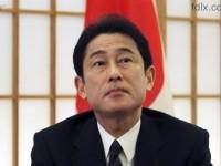 Япония присоединяется к США и ЕС, и снимает санкции против Ирана