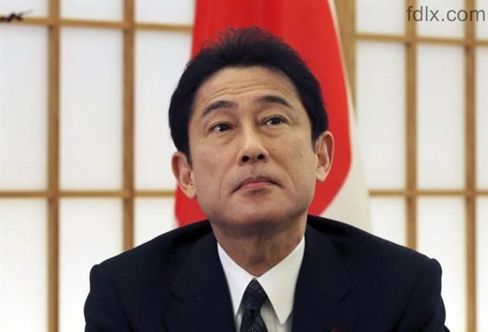 fdlx.com  Япония присоединяется к США и ЕС, и снимает санкции против Ирана