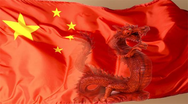 Китай фактически присоединился к санкциям против Кремля