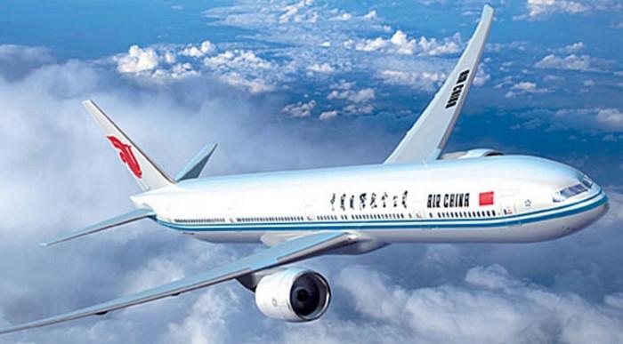Китай и Австралия договорились открыть рынок авиа перелетов