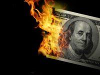 Китай и РФ пытаются «вывести доллар из игры», – Contra Magazin