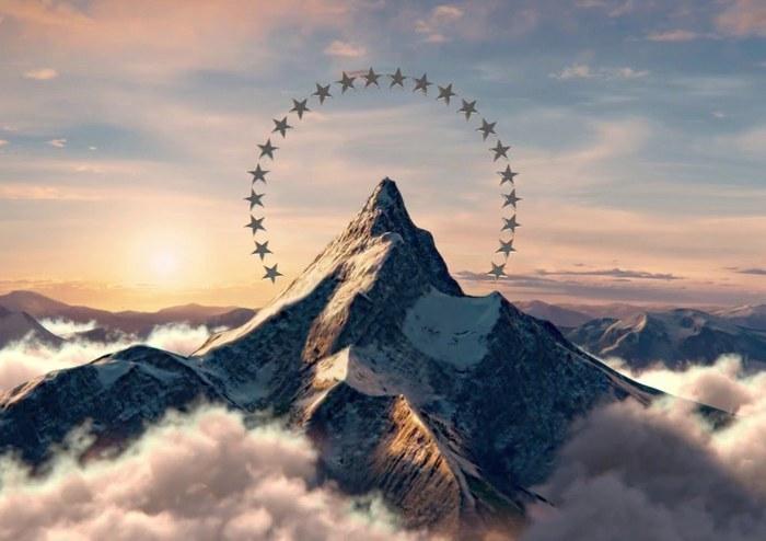 Китай инвестирует 1 миллиард долларов в киностудию Paramount
