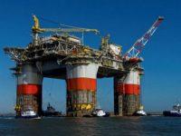 Китай покупает на $1 млрд первый нефтеперерабатывающий завод в Африке