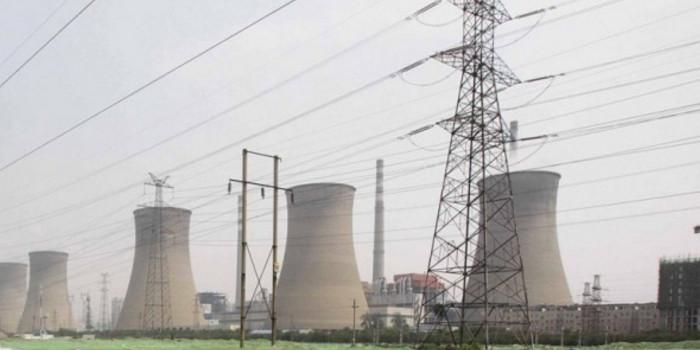 Китай принял новый закон об укреплении ядерной безопасности