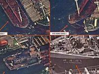 Китай продолжает продавать нефть Северной Корее, – разведка США