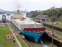 Китай рассматривает Панаму как окно для транзита товаров в Латинскую Америку