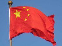 Китай решил провести налоговую реформу