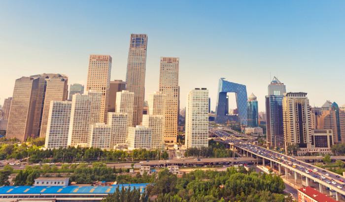 Стоимость всей недвижимости в мире достигает $200 трлн, - исследование
