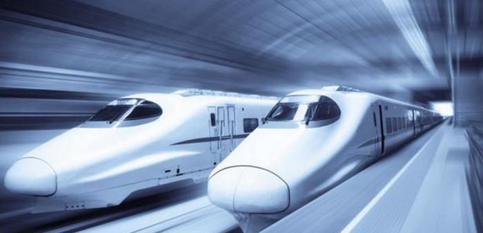 Китай стал мировым лидером в затратах на разработку новых технологий