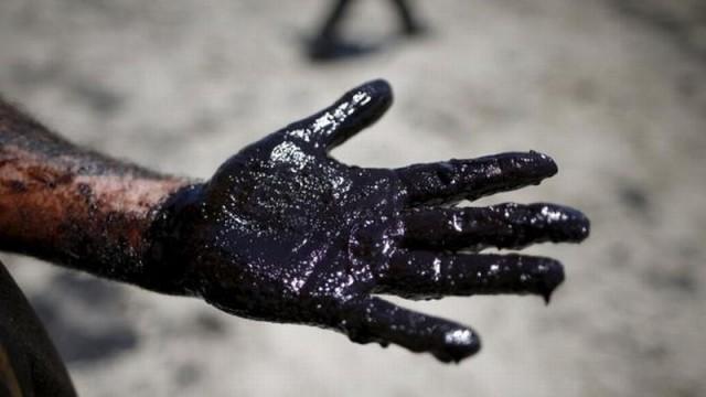 Китайцы открыли месторождение нефти с запасами более 1 млрд тонн