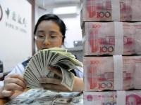 Китайцы волнуются и торопятся вывести деньги из России