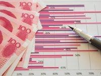 Китайские инвестиции трансформируют рынок Юго-Восточной Азии
