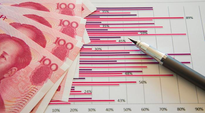 Китайские инвестиции трансформирует рынок Юго-Восточной Азии