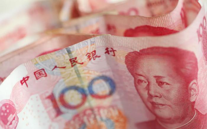Китайские инвесторы скупают австралийскую землю и недвижимость