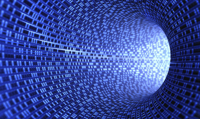Китайские ученые создали квантовый компьютер