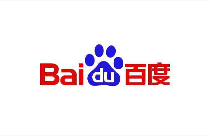 Китайские власти подозревают Baidu и Weibo в публикации противоправного контента
