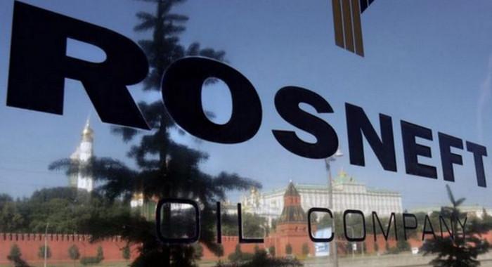 Китайский концерн ведет переговоры по приобретению доли в компании Роснефть