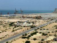Китайский Шелковый путь вытеснил американских инвесторов из Пакистана