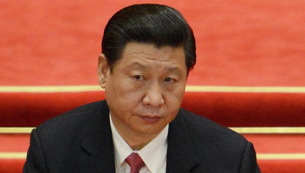 В ближайшие 5 лет Китай намерен импортировать продукции на $10 триллионов