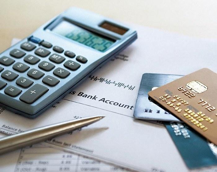 Классика кредитования
