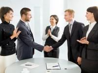 Как не упустить бизнесу в сегменте B2C целевых клиентов поколения Y?