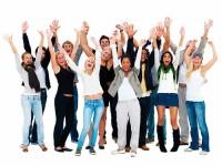 Для чего требуются отзывы клиентов и как их получить?
