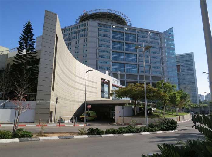 Эффективное лечение болезней суставов в клиниках Израиля