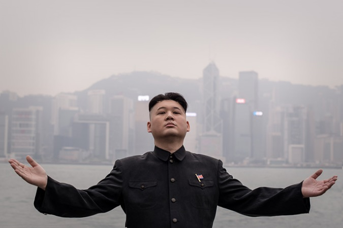 КНДР пригрозила США нанести ядерный удар «в самое сердце», - Focus