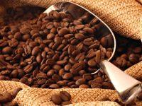 5 удивительных фактов о кофе, о которых вы не знали
