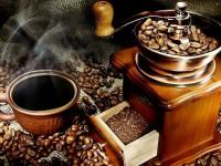 Бизнес идея: открытие чайно-кофейной лавки