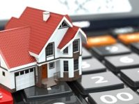 Когда банки начнут изымать ипотечное жилье по просроченным кредитам? Мораторий закончился или нет?